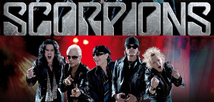 Scorpions_in_ua.jpg